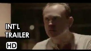 Cheap Thrills International Trailer (2013) - Pat Healy, Ethan Embry Movie HD