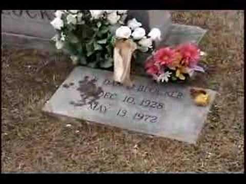 Dekalb Funeral Home Texas