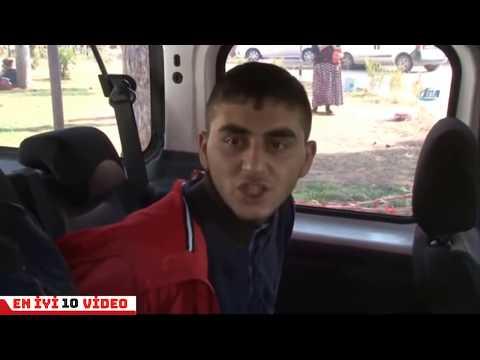 Adana Belgeseli Sıfır Bir Etkisi - Adananın En Hızlıları