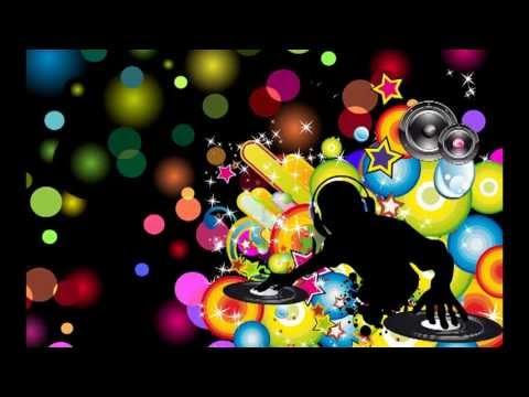 Masih Mencintainya Papinka Remix ( DJ AGUS )