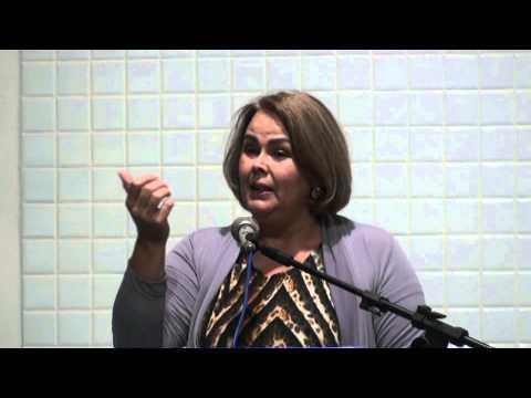 """""""A Psicologia de Jesus Aplicada"""", com Helaine Coutinho Sabbadini"""