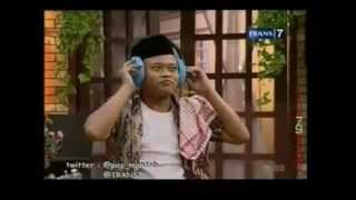 Pas Mantab -Andre Sule - Mimin & Smile You Don