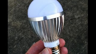 Liroyal 12V edison light bulbs  Off Grid Lighting.