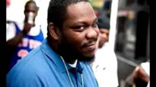 Beanie Sigel - Man's World