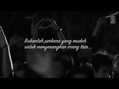 download lagu NIDJI - Selalu Menjagamu (Official Music Video) gratis