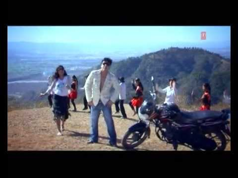 Purbu Badnaam Hwege - Garhwali Video Song | Manglesh Dangwal Hits video