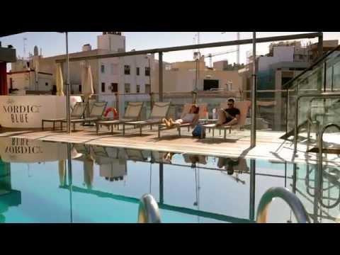 Watch Cuento de verano (2015) Online Free Putlocker