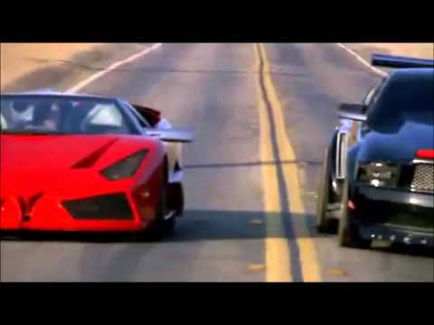Best Of Knight Rider [full Hd] video