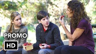 "Speechless 1x11 Promo ""R-O--ROAD T-R--TRIP"" (HD)"