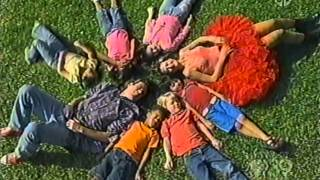 PBS Kids Share the Earth Day (2006 WFWA-DT1) Part 5/6