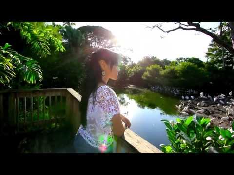 T-Vice & Oli Duret: Ma Cherie Je T'aime Official video!