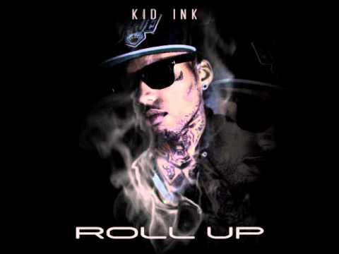 Blowin Swishers- Kid ink