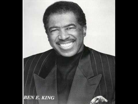 Ben E King - Young Boy Blues