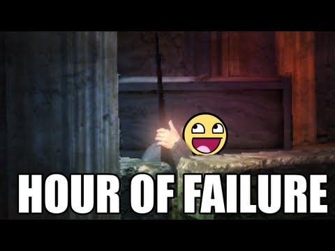 Hour of Failure