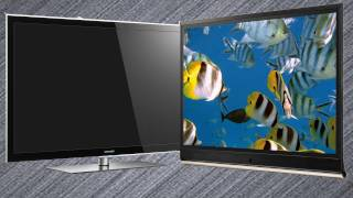 LG vs. Samsung_ Which Has the Best 55 OLED TV?