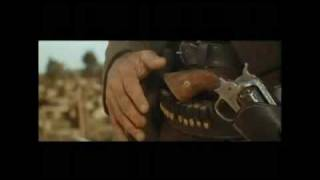 The Good_ The Bad and the Ugly Trailer.avi
