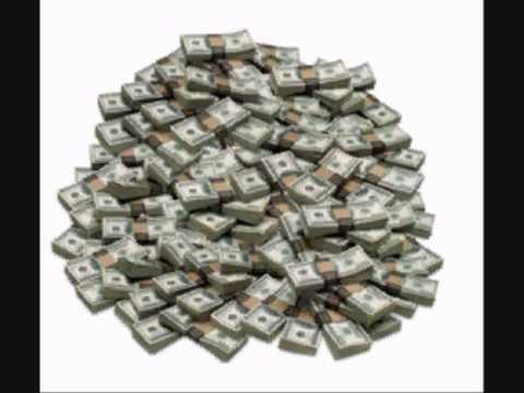 trading forex explained forex leverage 50