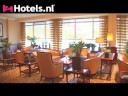 Thumbnail of video Golden Tulip Leiden Centre