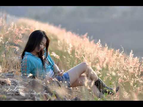Ib tag hmo by: hmong song