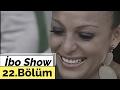 İbo Show - 22. Bölüm (Ziynet Sali - Hakan Taşıyan - Yusuf Hayaloğlu) (2007) mp3 indir