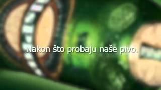 PilsPlus - Provereno dobro