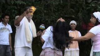 Vídeo 21 de Umbanda