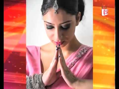 After Sunny Leone, Porn Star Shanti Dynamite To Enter Bollywood video