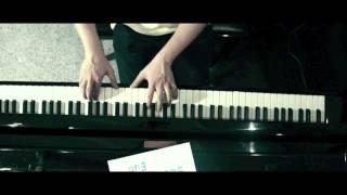 Can`t Let Go잊을만도 한데 - Seo Young Eun서영은, Piano By Erik Tjahja OST 49 Days일
