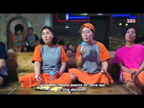 Pinocchio episode 20 English Subtitles 피노키오 13회 Full HD Korean Drama
