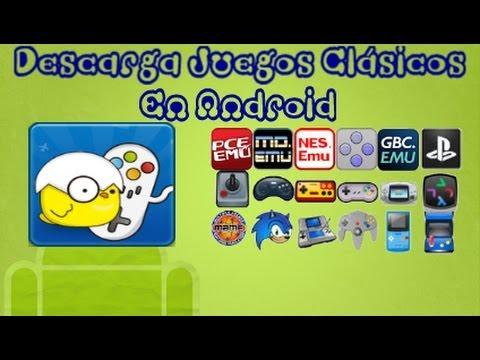 Descarga Los Mejores Juegos Con Happy Chick Para Android