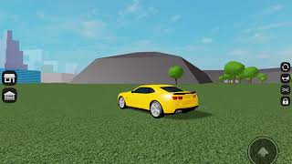 Get 2 new cars