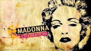 Madonna - Beautiful Stranger (Celebration Album Version)
