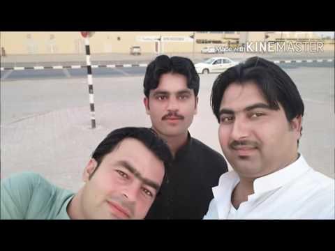 Pathan group thumbnail