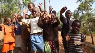 Farming for the Future: Food Security in Ethiopia