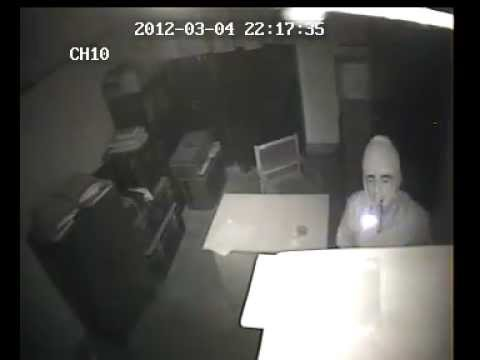 State Bank of India Lalkuan, Nainital Branch Robbery