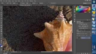Techalarmbd.com-Photoshop Basic Tutorial Part- 4
