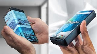 COOLEST PHONES 2019 THAT ARE ON ANOTHER LEVEL