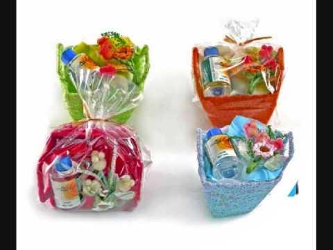 Regalos para bodas regalos originales regalos economicos - Regalos economicos de navidad ...