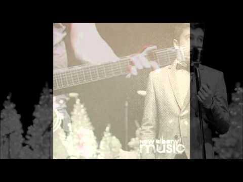 New Albany Music - Twenty-nine