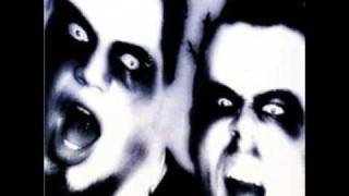 Watch Twiztid Renditions Of Reality video