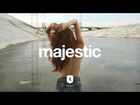 Gucci Mane - Party Animal (hudson Mohawke Remix) video
