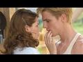 Nouveau Film complet en Français Romantique 2017 - Film d'amour complet  FilmPress