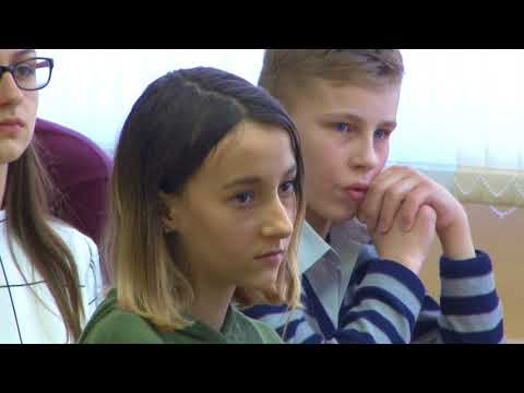 Десна-ТВ: День за днём от 19.03.2018