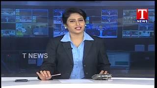 Mandali Chairman Swamy goud Review Meet over Assembly Sessions  Telugu - netivaarthalu.com