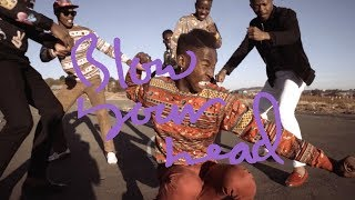 IZKOTHANE : Blow Your Head Season 2