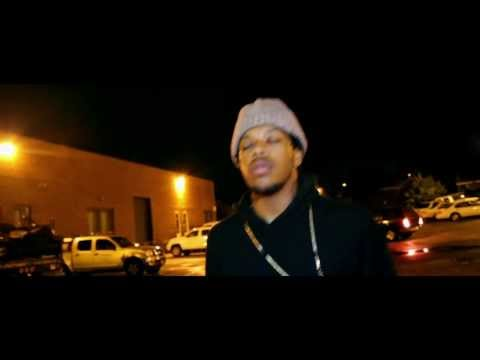 SanOGram - They Don't Want It [Unsigned DMV Artist]