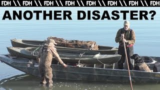 Duck Hunting 2017: Another Duck Boat Disaster?