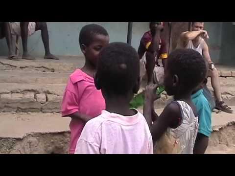 Van Oost naar Zuid Afrika – Deel 2 -Malawi-