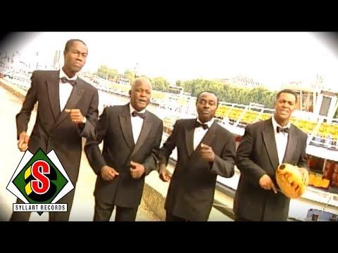 Cabuya africando original dating