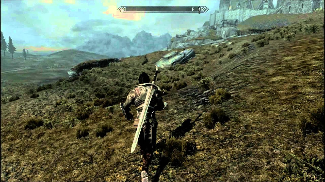 Max Settings Skyrim Skyrim Max Settings on gt